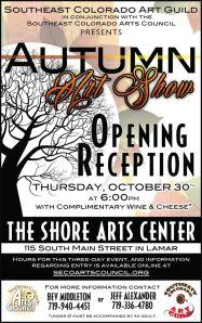autumn-show-poster-14-600